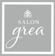 Salon Grea